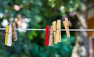 6 tipp a helyes mosáshoz